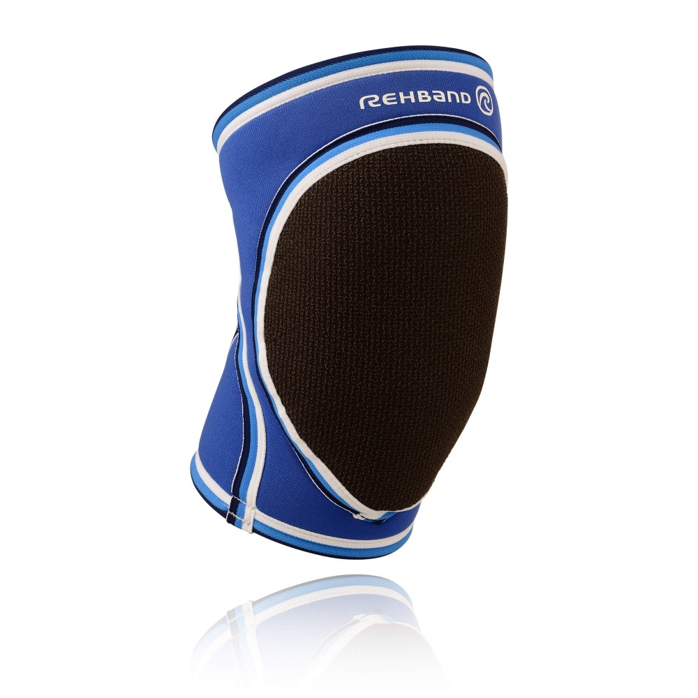 PRN Original Knee Pad