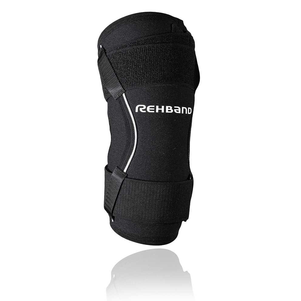 X-RX Elbow Support R 7mm