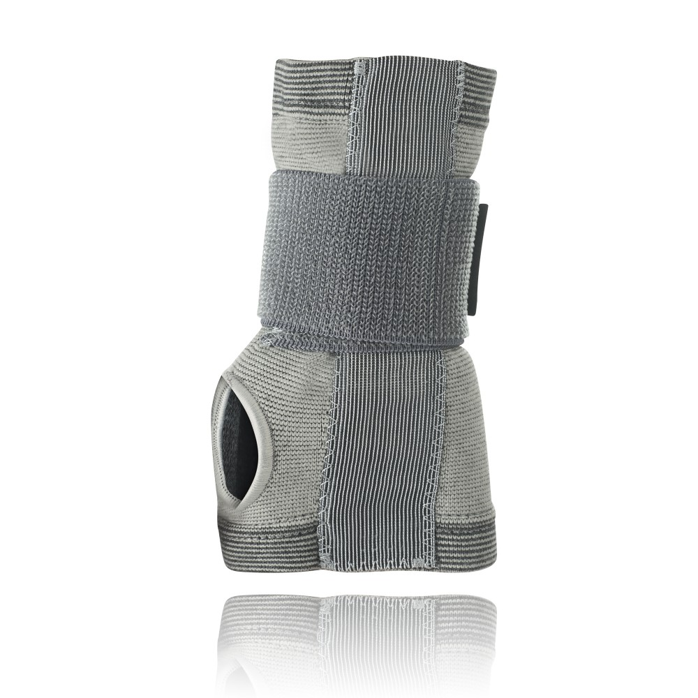 QD Knitted Wrist Support